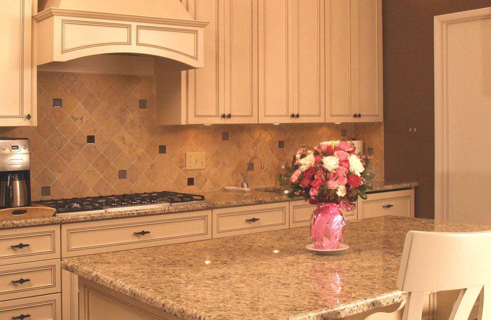 superb cabinet refacing pittsburgh