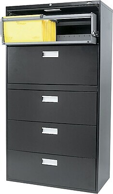 superb filing cabinet accessories