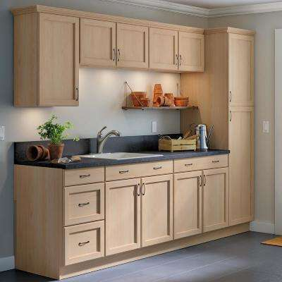 sweet unfinished cabinets home depot