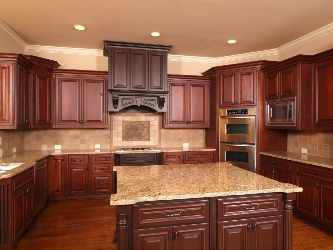 tips cabinet and stone city norcross