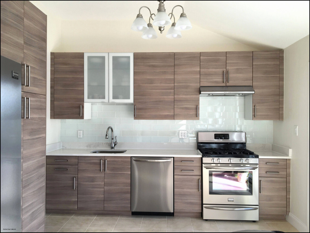 Small Spaces Reviews For Ikea Kitchen Cabinets Rssmix Info