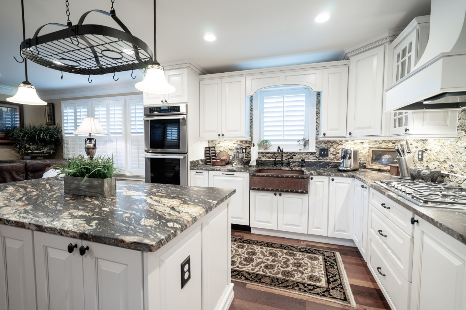 tips kitchen cabinets arlington heights