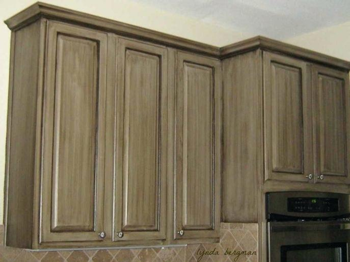 victory glazing oak stained cabinets - rssmix.info