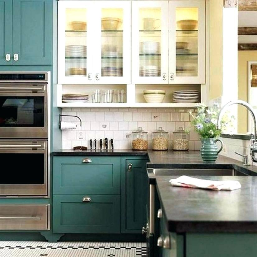 winsome paint for kitchen cabinets