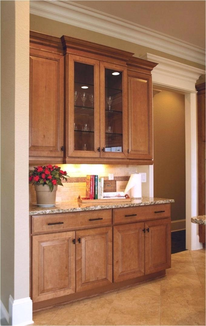 wonderful cabinet doors and drawer fronts