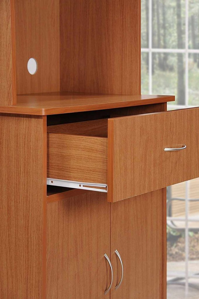 affordable cheapest kitchen cabinets online