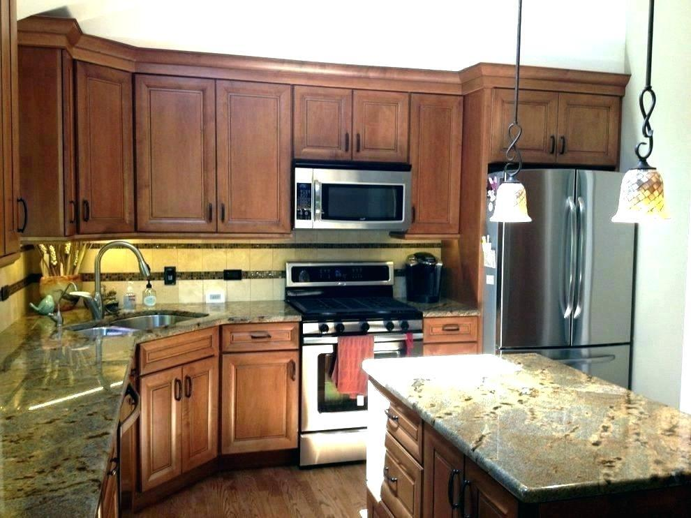 archaikomely schuler cabinetry prices