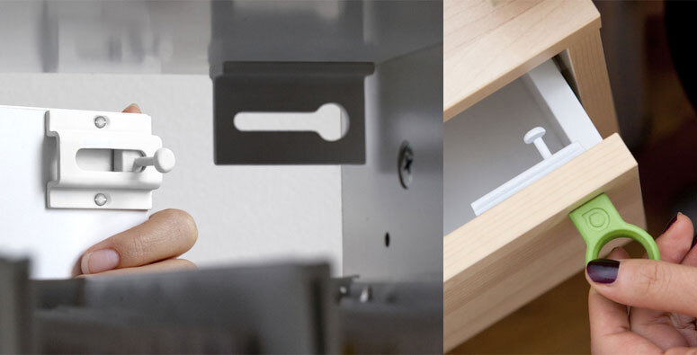 australia cabinet and drawer latches safety 1st