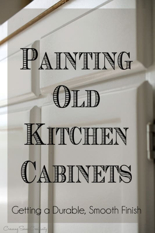 beat how to paint old windows