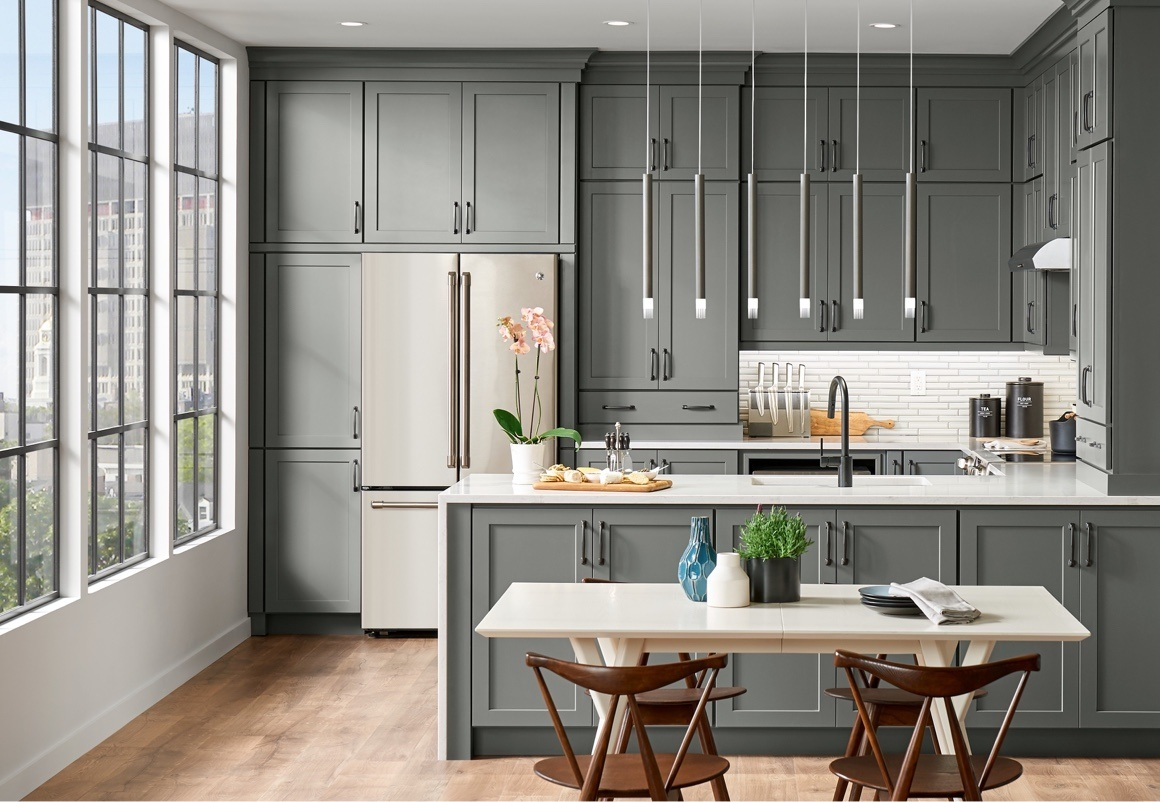 beautiful concept american standard cylinder cabinets ...