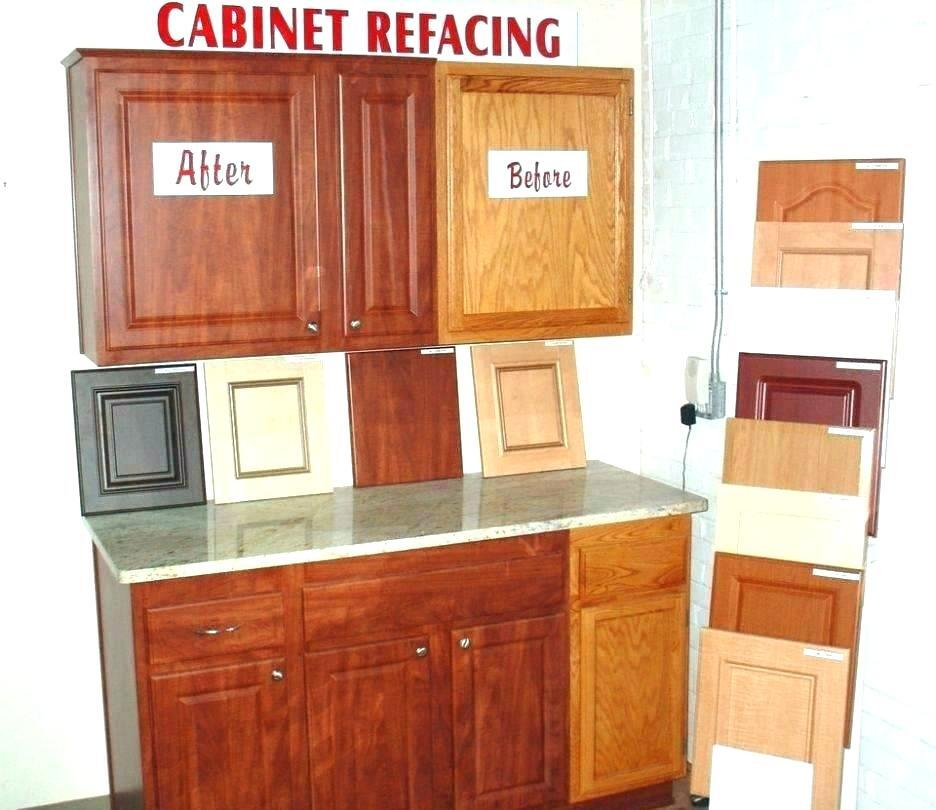 Exquisite How Much For New Kitchen Cabinets - rssmix.info