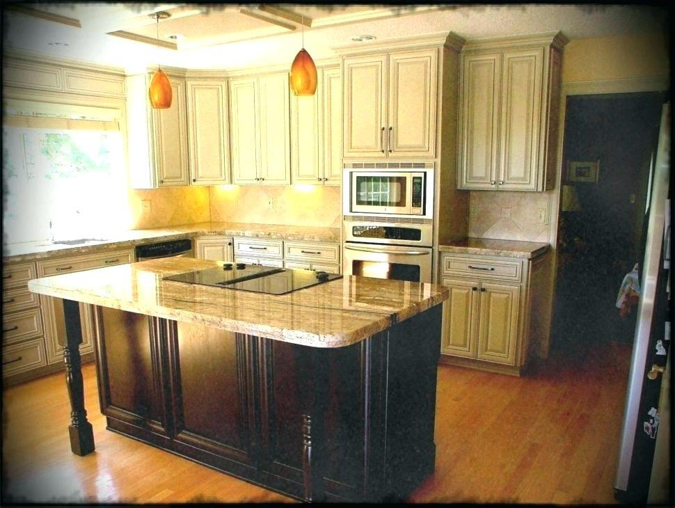 buy cream paint colors for kitchen