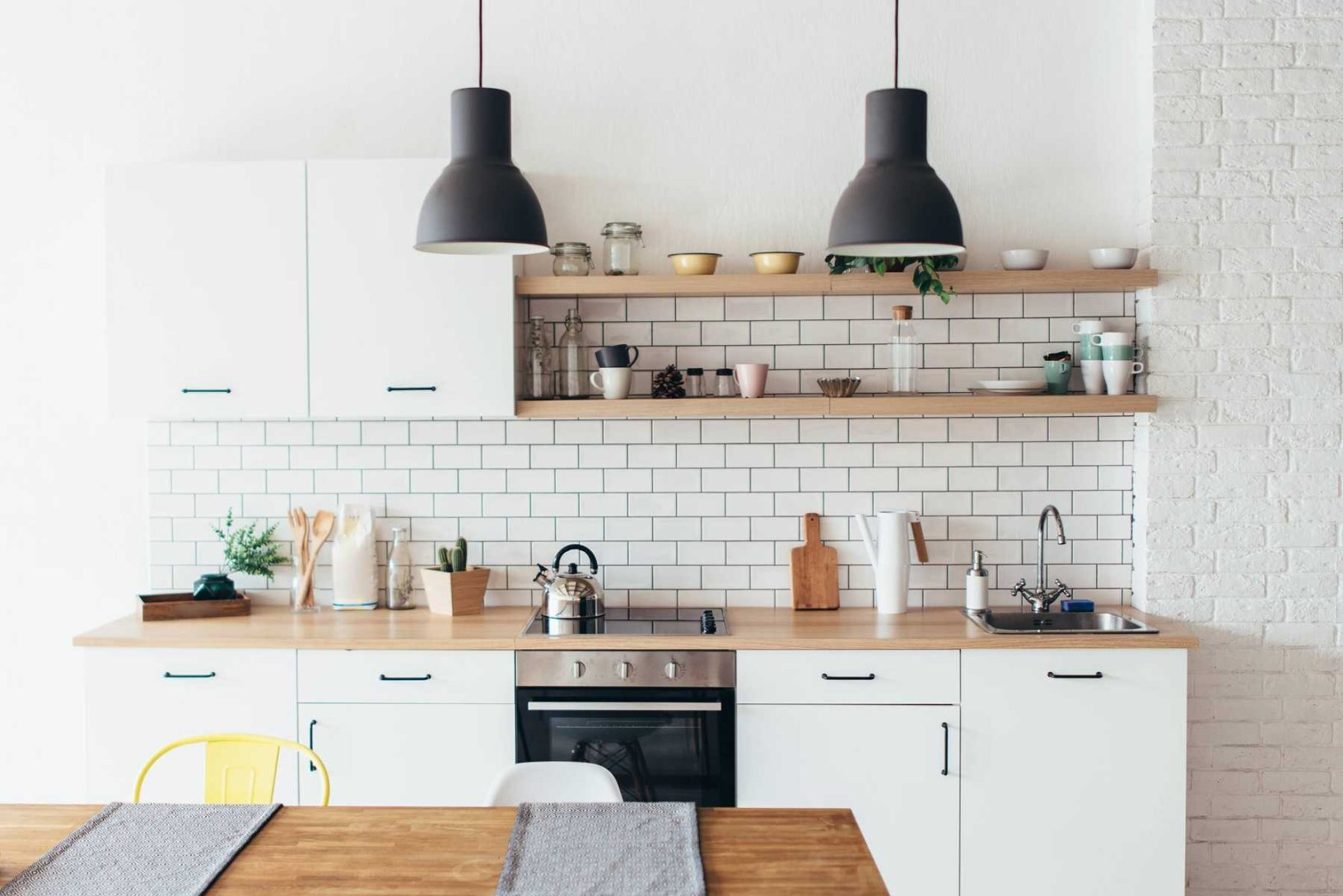 charming white kitchen cabinet doors home depot