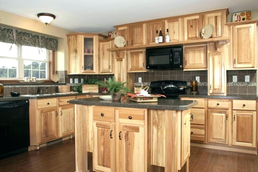 cheap and reviews unfinished kitchen cabinets near me