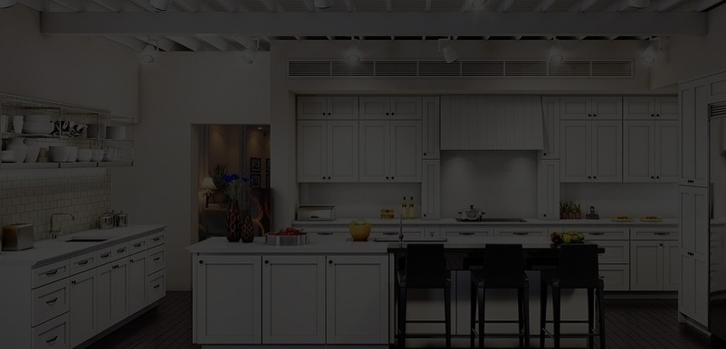 diy concept modular built in cabinets