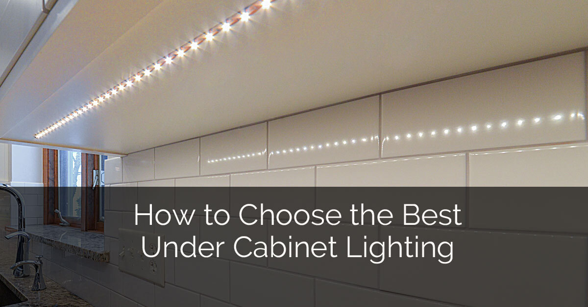 fascinating how to install led rope lights under cabinets