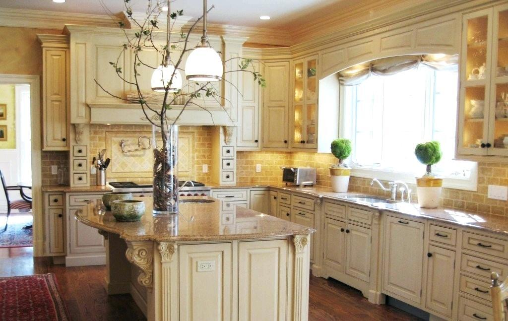 gloriously cabinets for kitchen design ideas