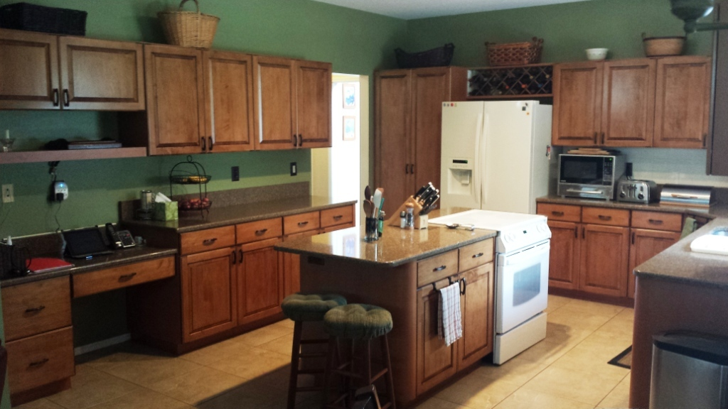 ideal kitchen cabinet refacing calgary - rssmix.info