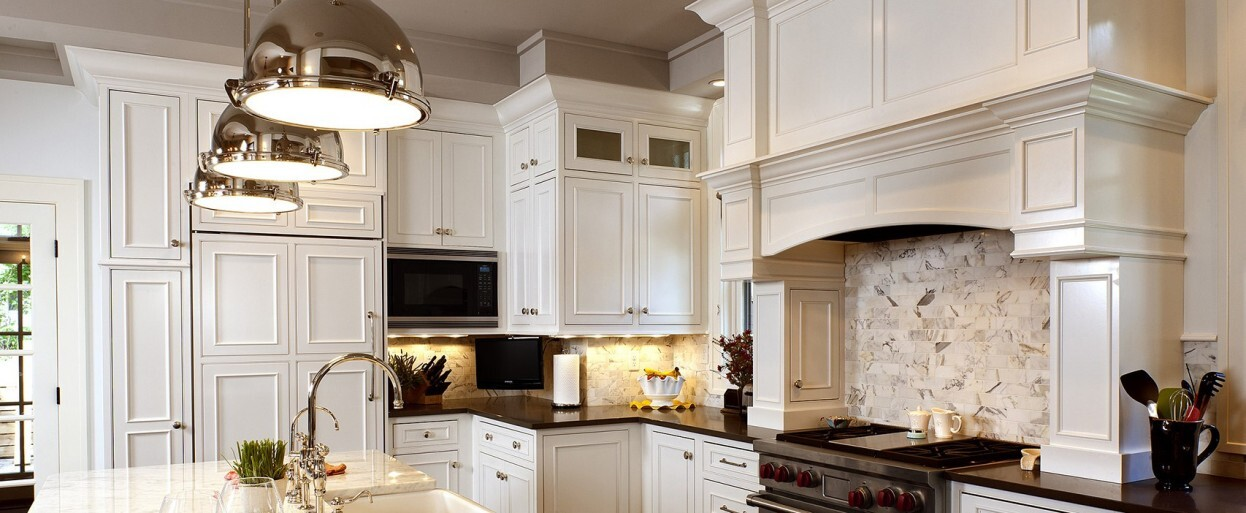 ideal showplace cabinets reviews