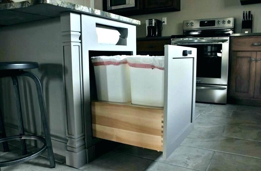 inspiring cabinet pull out tray