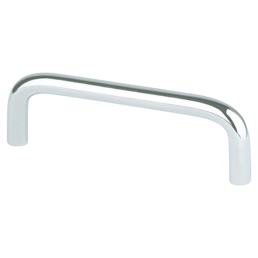 involved commercial kitchen cabinet hardware