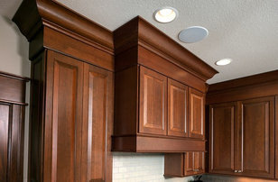little showplace cabinets sioux falls sd