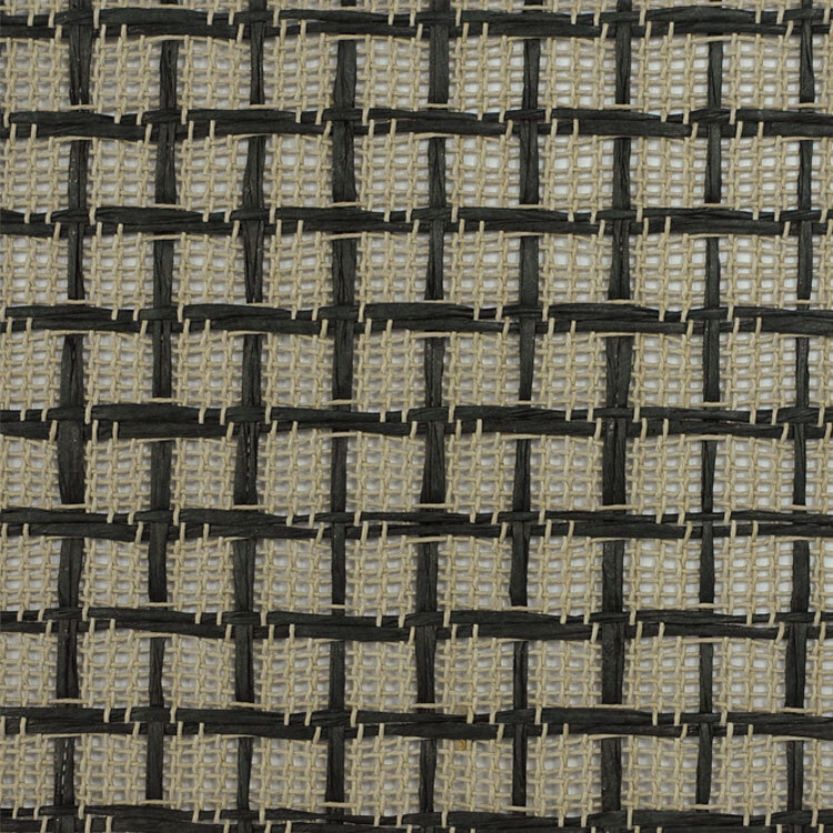 lovely cabinet grill cloth
