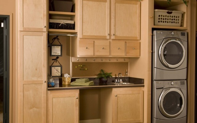 marvelous legacy cabinets alabama reviews
