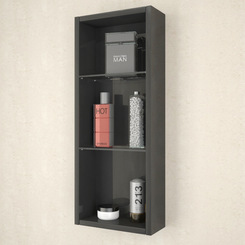 marvelous wall mounted storage cabinets