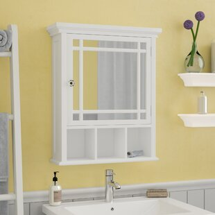 outstanding bathroom cabinet with mirror - truphe