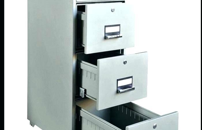 outstanding lock filing cabinet without key