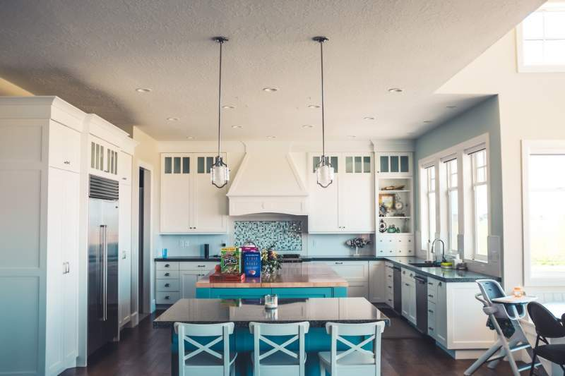 outstanding to reface kitchen cabinets