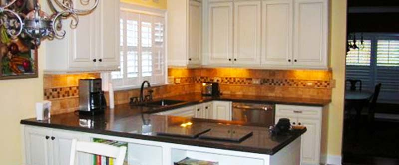 pictures noles cabinets fuquay