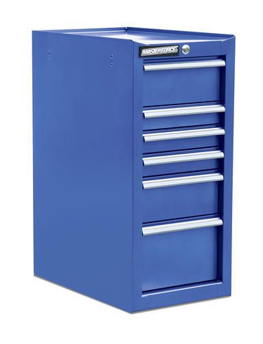 plan tool chest side cabinet
