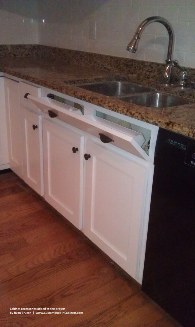 special concept used kitchen cabinets louisville