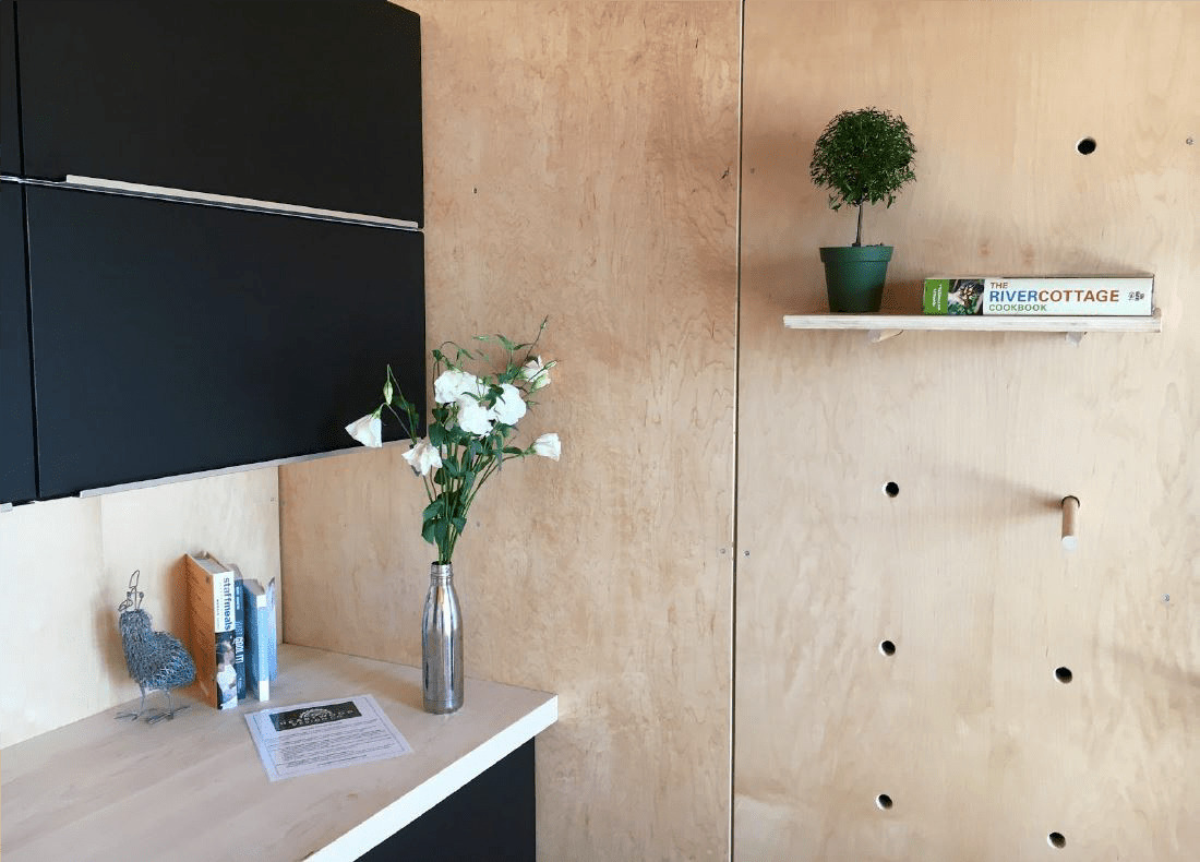 surprised prefinished cabinet plywood