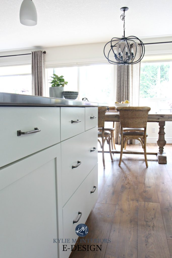 winsome choosing kitchen cabinet handles