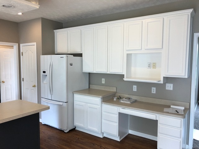 cottage cost to repaint kitchen cabinets - rssmix.info