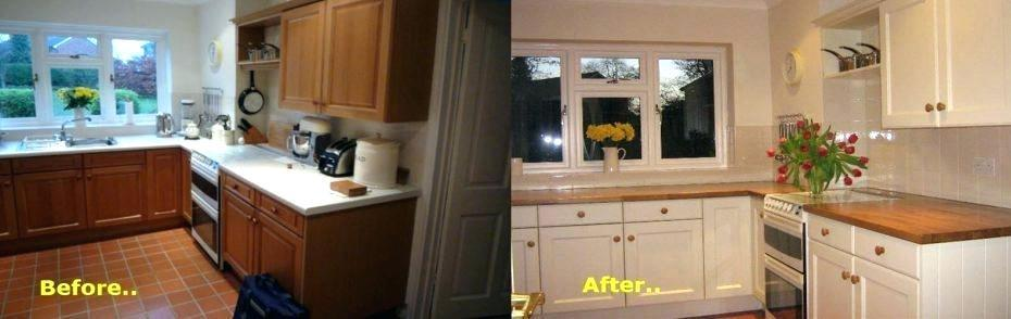 Exquisite Refacing Kitchen Cabinets Lowes - rssmix.info