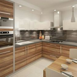 Archaikomely Kitchen Cabinets Hialeah - rssmix.info