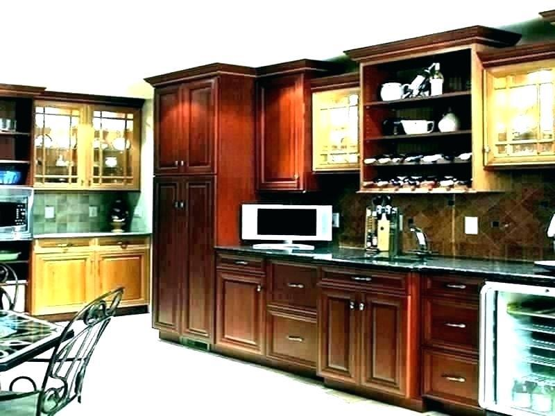 Great Concept How Much Does It Cost To Paint Kitchen ...