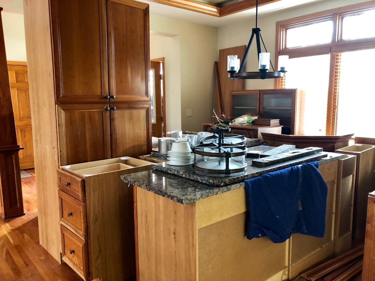 tips kitchen cabinets habitat for humanity restore ...