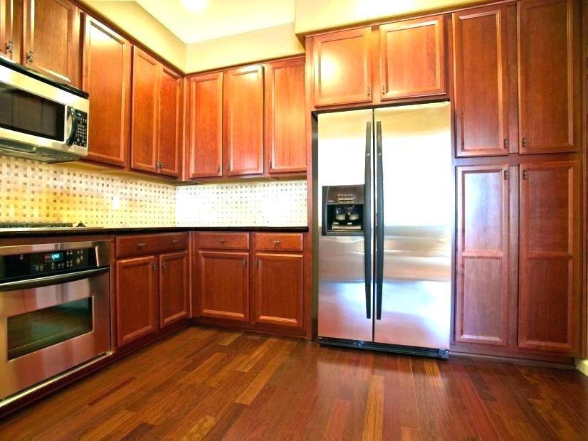 beat clean sticky grease off kitchen cabinets - rssmix.info