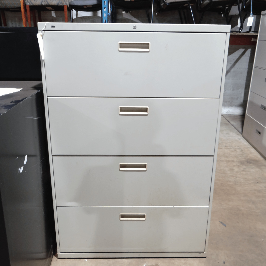 Fabulous Used File Cabinets - rssmix.info