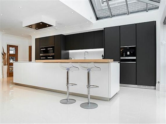 hot commercial kitchen cabinets cheap