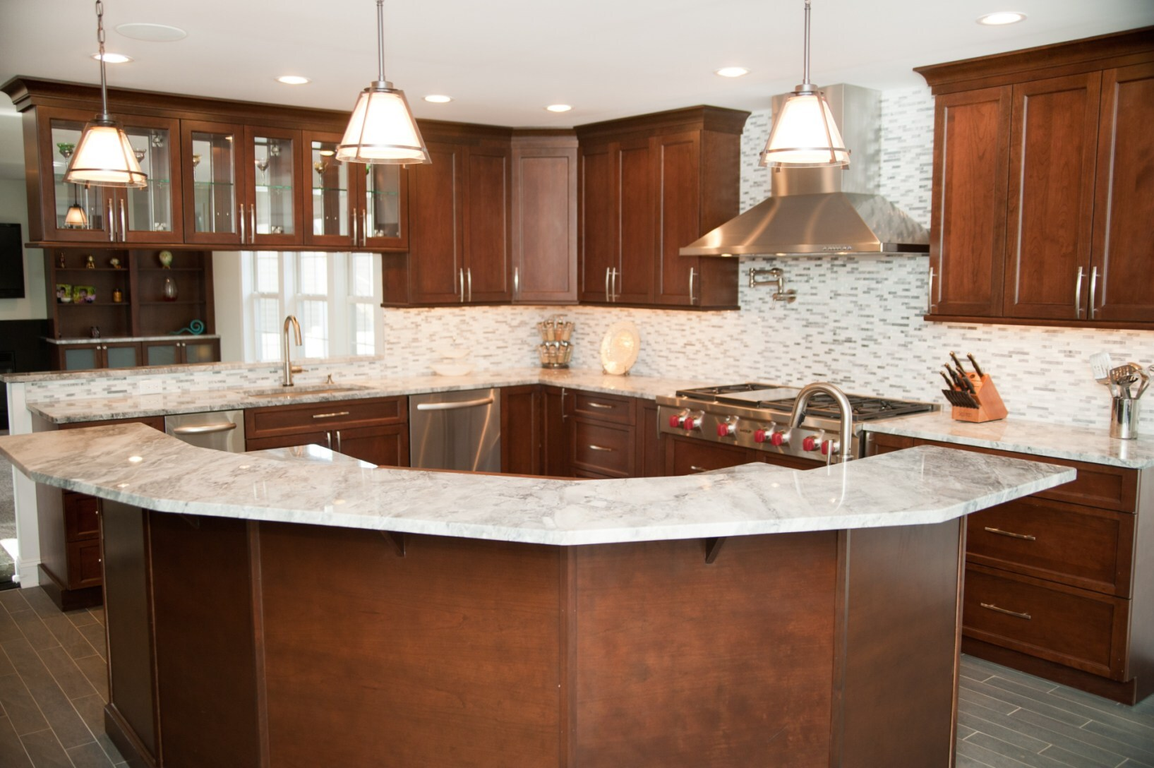 out of the ordinary kitchen cabinet installation bronx ny ...
