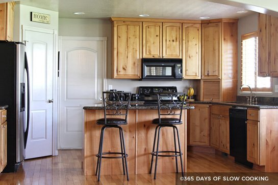 Gratifying Birch Kitchen Cabinets Pros And Cons - rssmix.info