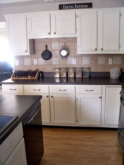 victory best spray paint for kitchen cabinets - rssmix.info