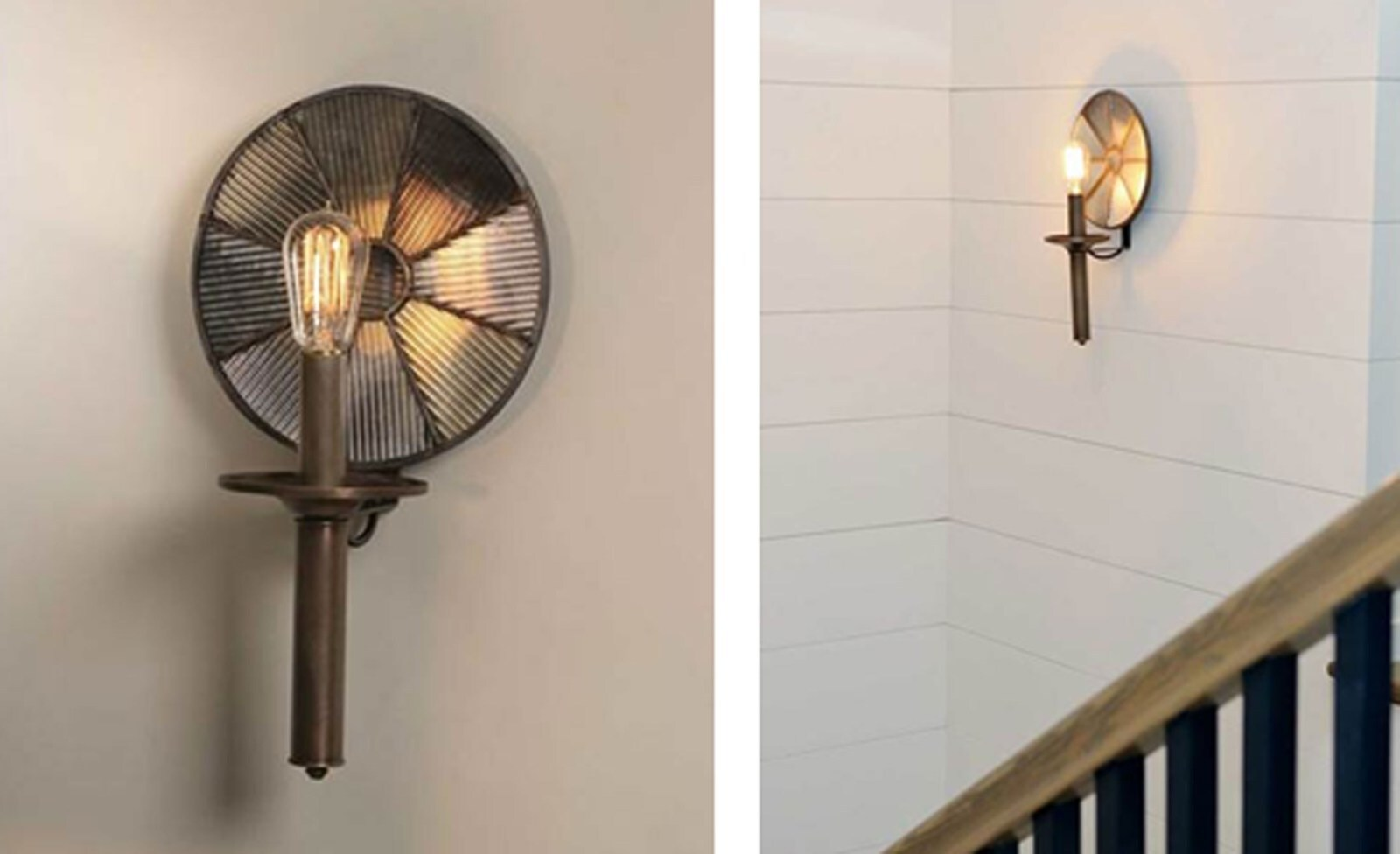nice to look at urban electric lighting