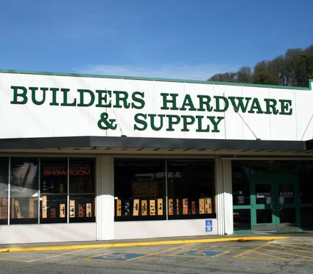 cheap and reviews building hardware supply seattle